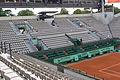 Roland-Garros 2012-IMG 3795.jpg