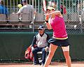 Roland Garros 20140522 - 22 May (34).jpg