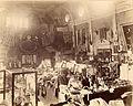 Rolls Hall. 1899 (2).JPG