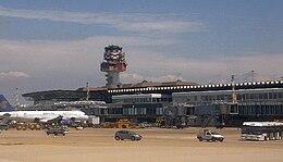 Aeroporto di roma leonardo da vinci wikipedia