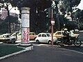 Roma 1977, graffity.jpg