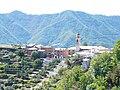 Romaggi-panorama2.jpg