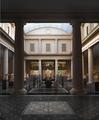 Roman Courtyard.png