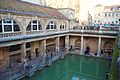 Roman baths 2014 15.jpg
