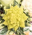 Romanesco and cabbages (cropped).jpg