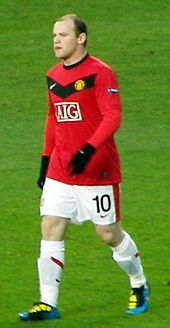 Rooney 2010.jpg