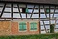 Roppenheim-46-Bauernhof-gje.jpg