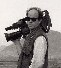 Rorypeck camera.jpg