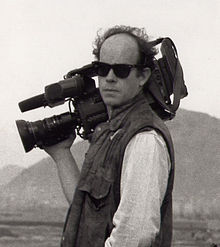 Rorypeck camera.jpg