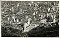 Rosario-panoramica.jpg