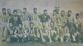 Rosario Central 1946-2.png