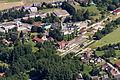 Rosendahl, Darfeld, Ortsansicht -- 2014 -- 9392.jpg
