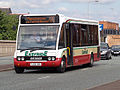 Rossendale Transport bus 51 (YJ54 UXU), 24 August 2007.jpg