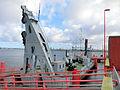 Rostock Hebe- und Kranschiff2 2011-10-12.jpg