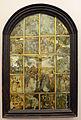 Rostock Kloster Glasfenster 2014-02-17.jpg