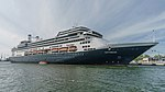 Rostock asv2018-05 img67 Warnemuende port.jpg