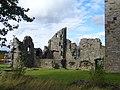 Rosyth Castle - geograph.org.uk - 1516297.jpg