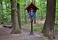Rotes Kreuz Kottenforst – Adendorfer Wald.jpg