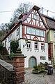 Rothenfels, Buggasse 3-002.jpg