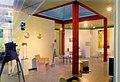 Rotterdams design in Museum Hillesluis, 1993 (10).jpg