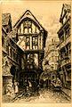 Rouen - rue Saint-Romain.jpg