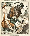 Rouherie (Le Grelot, 1872-06-02).jpeg