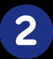 Roundeltjk2.png