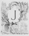 Rousseau - Les Confessions, Launette, 1889, tome 2, figure page 0103-2.png