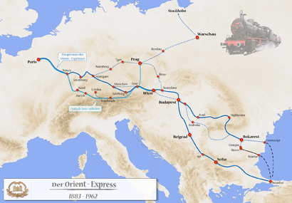 Route of the Orient Express Part 1.png