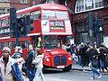 Routemaster RML2579 (JJD 579D), 6 March 2004.jpg