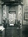 Rowne,Great Synagogue.jpg