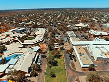 Things to do in roxby downs