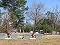 Roxie Cemetery (3243028798).jpg