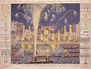 1749 Year