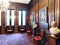 Royal College of Physicians, London 41.jpg