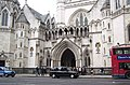 Royal Courts of Justice - geograph.org.uk - 775063.jpg