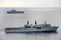 Royal Navy assault ship HMS Bulwark.jpg