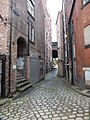 Royal Oak Yard,Stockport 6577.JPG