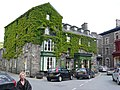 Royal Ship Inn Dolgellau - geograph.org.uk - 1424348.jpg