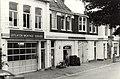 Rozenstraat 13. Geschonken in 1984 door Monumentenzorg, NL-HlmNHA 54010752.JPG