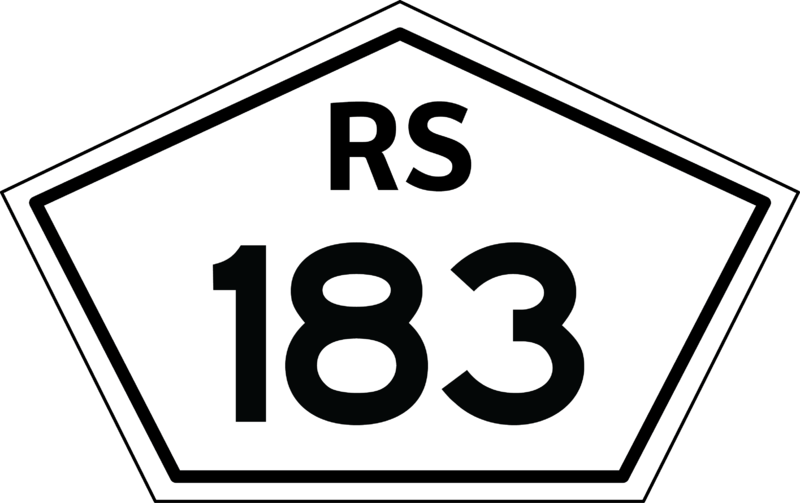 Ficheiro:Rs-183 shield.png