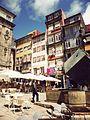 Rua Cais Ribeira (17068105459).jpg