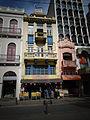 Rua José Montauri (Porto Alegre, Brasil) .JPG