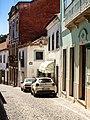 Rua do Doutor Samora Gil, Monchique (3).jpg