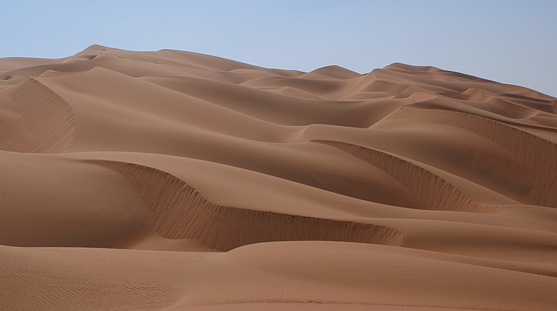 File:Rub al Khali 002.JPG
