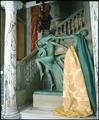 Rubelli - Utställning - Hallwylska museet - 82224.tif