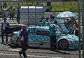 Rubens Barrichello, 2014.jpg