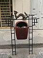 Rubujo en la Ĉina kvartalo (Havano).jpg