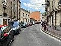 Rue Capitaine Soyer - Le Pré-Saint-Gervais (FR93) - 2021-04-28 - 1.jpg