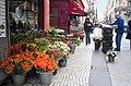 Rue Montorgueil, Paris, France - panoramio.jpg
